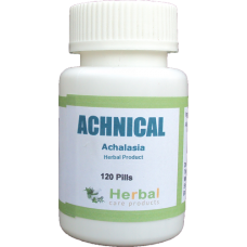 Achalasia is a term used to describe a disorder of the tube that carries comida from the mouth to the