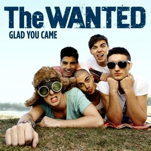 What a fantastic way to end the year, TW have landed the No1 Song Of 2012 with Glad Du Came on the A