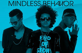 I pag-ibig Princeton so much cause he is the sexiest out of the group