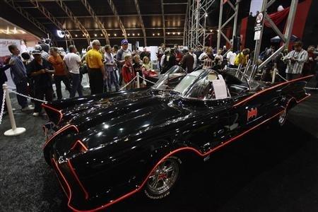 http://news.yahoo.com/holy-cow-original-batmobile-tv-series-sells-4-055314083.html