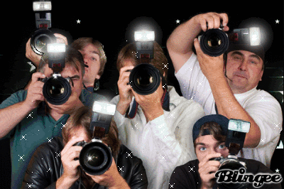 funny funny http://blingee.com/blingee/view/133939982-PAPARAZZI