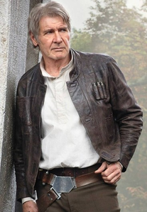 Who heard of Han Solo koti, jacket at Angeljackets? http://www.angeljackets.com/products/Han-Solo-Star-W