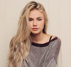 Here are several tumblr accounts dedicated to the sweet, sweet, beautiful girl, the prettiest new 你