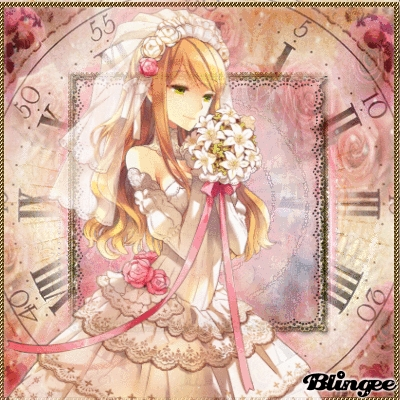 [b]For My beloved Sissy that I love with all my heart~       Tyki is a very lucky man![/b]