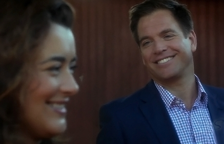 Hi Fellow Tiva fans! The current Spot Look is awesome but New Year, New Look and Now we need an updat