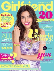 Yo booz. Sup? It's Ingrid! I 爱情 Victoria Justice & I decided to make a contest related to her. Th