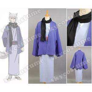 Buy Kamisama baciare Cosplay Costumes at Skycostume. Kamisama Hajimemashita Cosplay Costumes Custom Mad