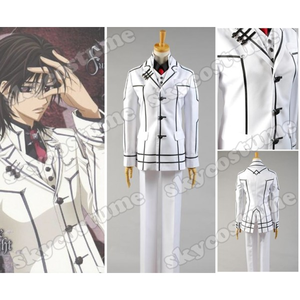Vampire Knight Cosplay Costumes for sale. Best Custom Made জীবন্ত Costumes আপনি can find online. Get
