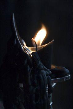 #A_S_T_R_O_L_O_G_E_R_NO_1_(+91-9876425548) Control sister in law দ্বারা black magic___in Slovakia #A_S