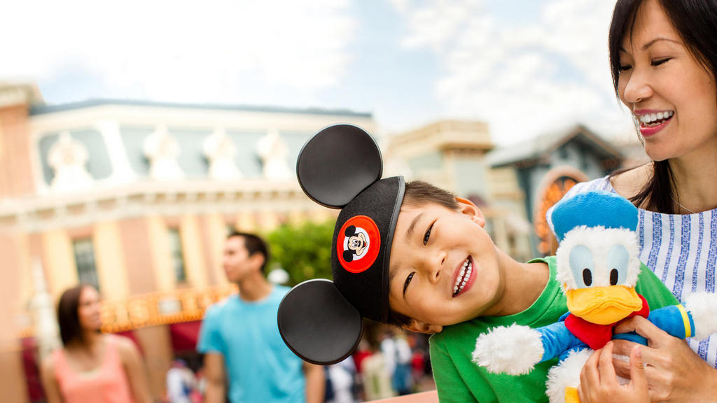 disneyland174 official site joomla link fanpop
