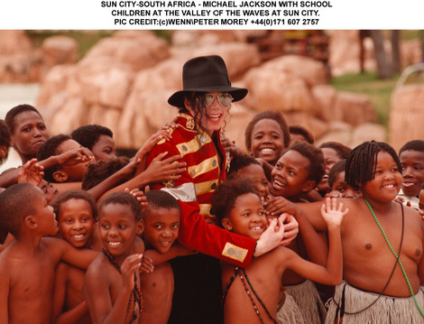 <3 MJ <3