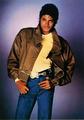 <3 MJ <3 - michael-jackson photo
