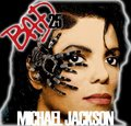 ❤MICHAELJACKSON❤ ☆ BAD Era ☆ wolpeyper