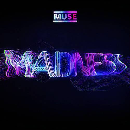 'Madness' Cover