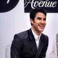 @PabloAnechina,Darren criss,2012 - darren-criss photo