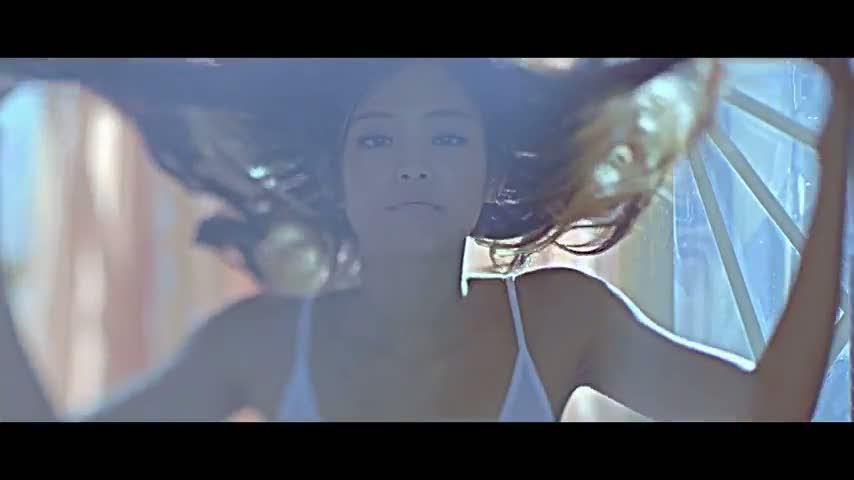 """That XX"" によって G-Dragon 音楽 video screencap"