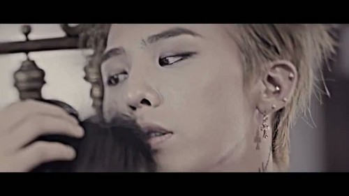 """That XX"" によって G-Dragon 音楽 video screencap"