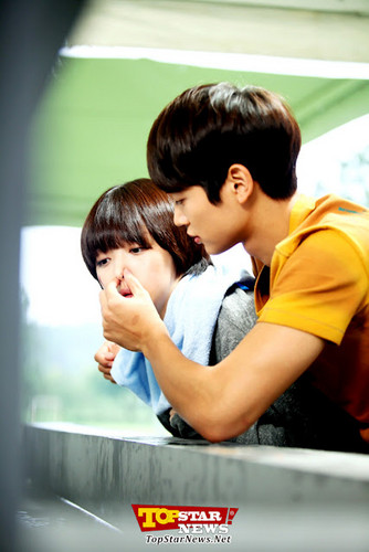 """""""To The Beautiful You"""" still cuts"""