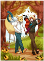 !!!!!!!!! - furry photo