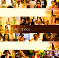 » hart of dixie «  - hart-of-dixie fan art