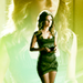 » hart of dixie «  - hart-of-dixie icon