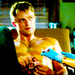 » hart of dixie «