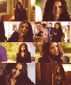 »katherine pierce «