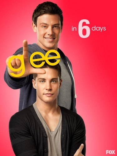 6 days left..