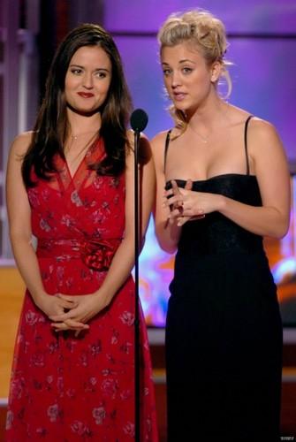 7th Annual Family telebisyon Awards