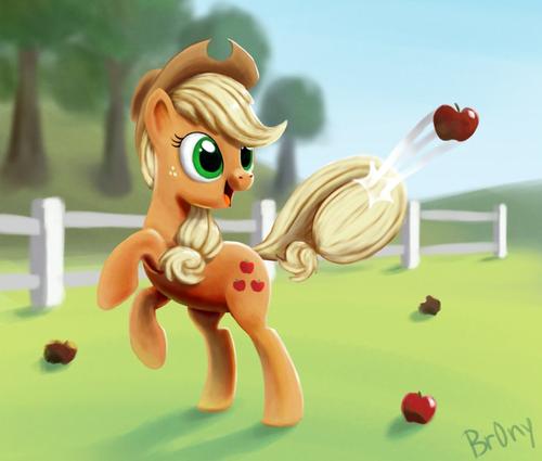 cidre fort, applejack