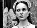 Anne Boleyn  - anne-boleyn wallpaper
