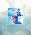 Arthur - merlin-on-bbc fan art