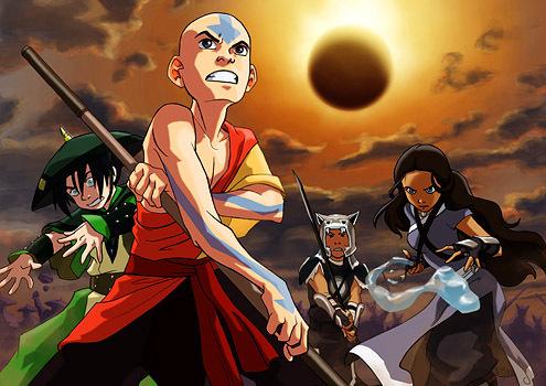 Avatar-Aang-avatar-aang-32080481-495-350.jpg