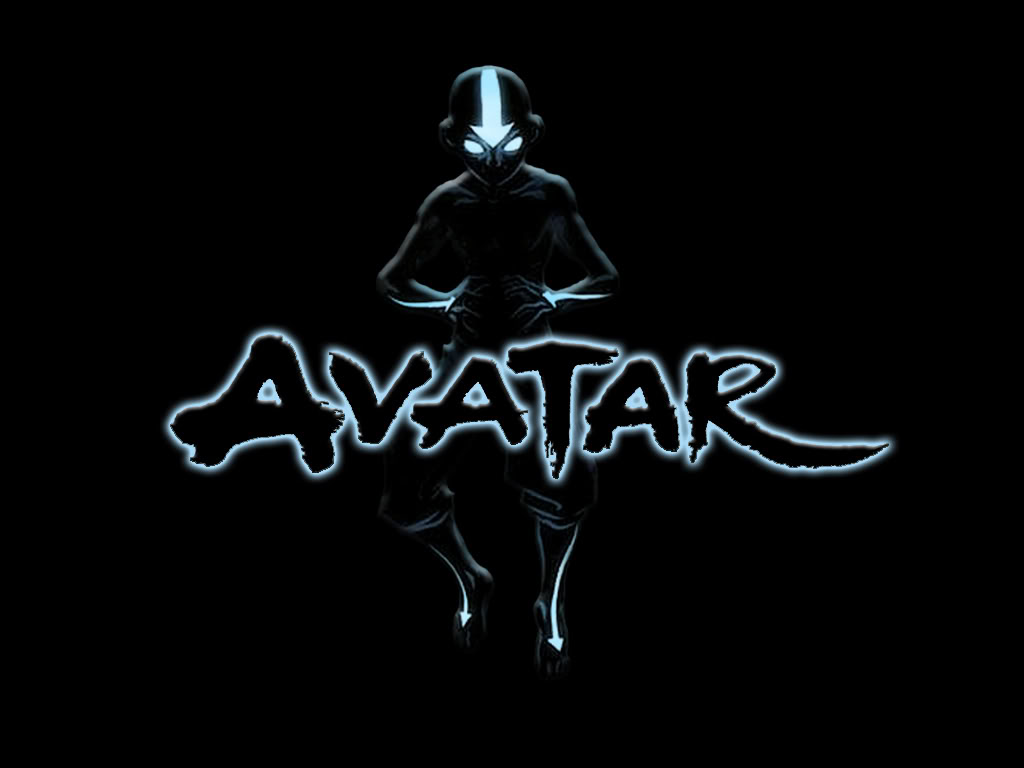 Avatar Aang images Avatar Aang HD wallpaper and background ...