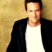 Awesome Matthew - matthew-perry icon