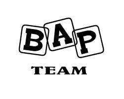 B.A.P.