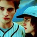 Bella ♥ Edward