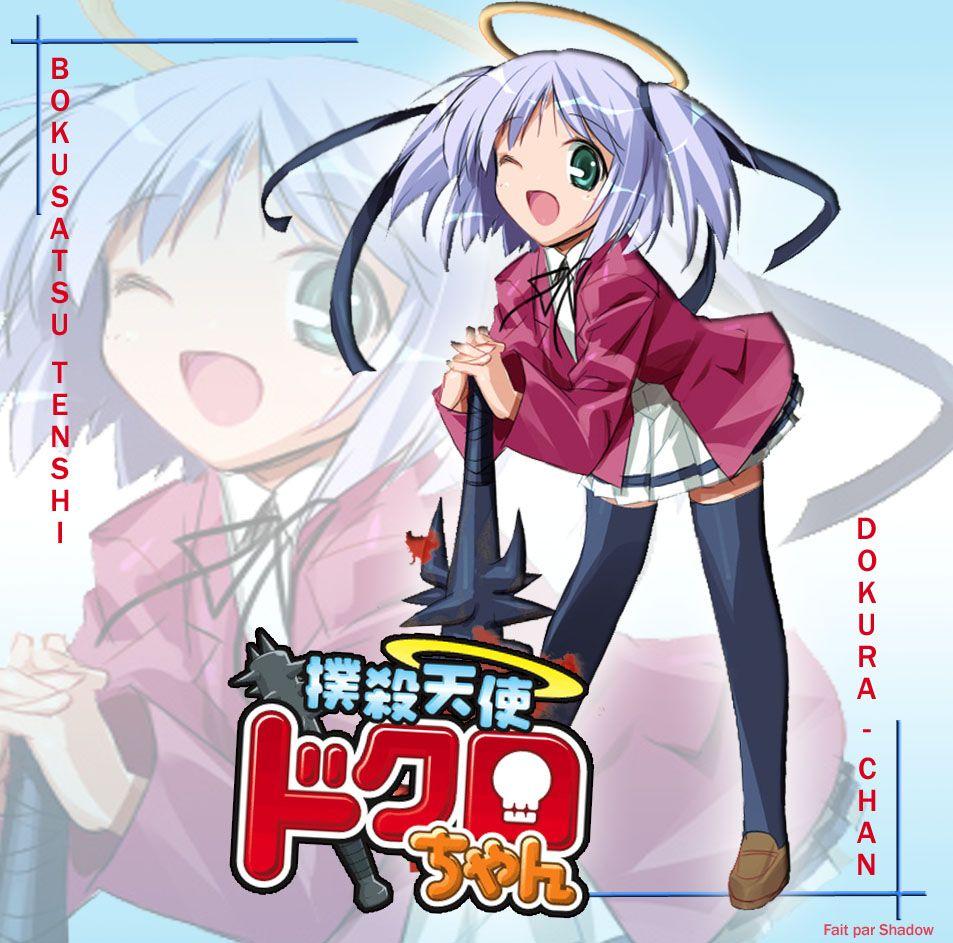 [Resim: Bokusatsu-Tenshi-Dokuro-chan-anime-32093085-953-943.jpg]