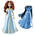 Merida - Legende der Highlands Toys
