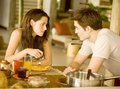 Breaking Dawn  - critical-analysis-of-twilight photo
