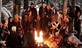 Breaking Dawn part 2 - twilight-obsessors photo