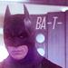 Bruce Wayne ♥
