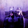 Bruce Wayne bức ảnh called Bruce Wayne ♥