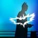 Bruce Wayne ♥ - bruce-wayne icon