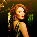 Bryce Dallas Howard ♥