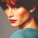 Bryce Dallas Howard  - bryce-dallas-howard icon