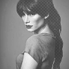 Bryce Dallas Howard photo possibly with skin and a portrait called Bryce Dallas Howard ♥