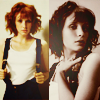 Bryce Dallas Howard photo with a portrait called Bryce Dallas Howard ♥