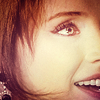 Bryce Dallas Howard photo possibly containing a portrait entitled Bryce Dallas Howard ♥
