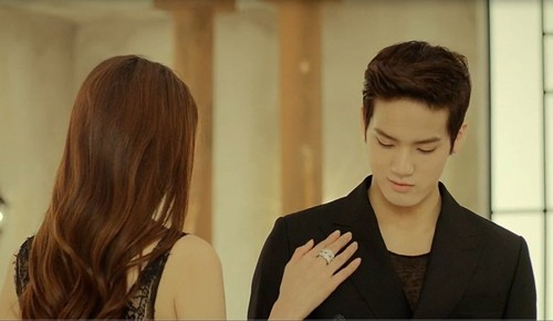 "BtoB ""WoW"" MV teaser"